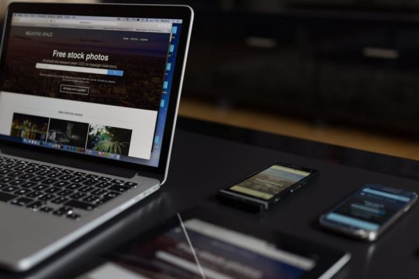Panduan Singkat Jasa Pembuatan Website Denpasar